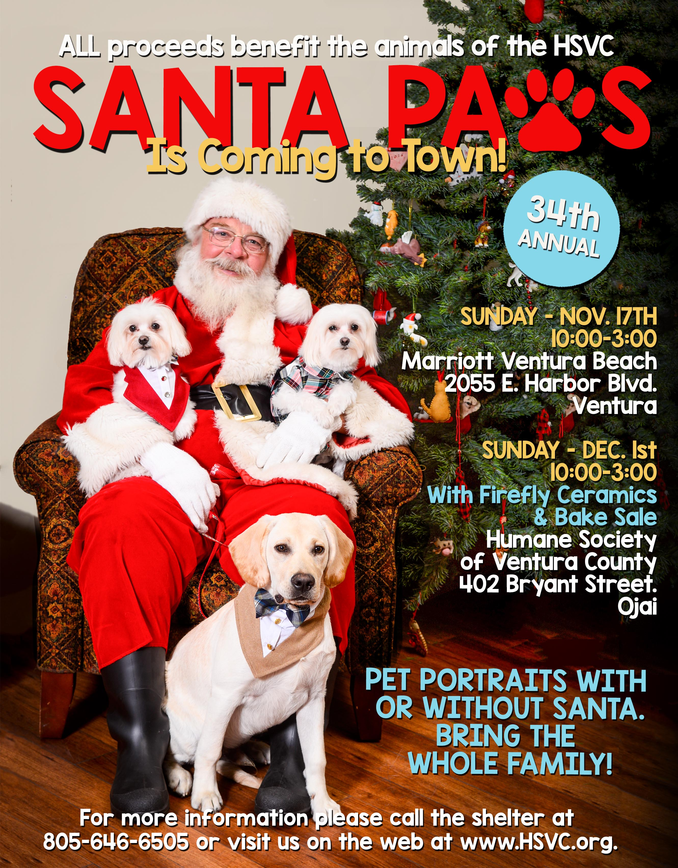 santa.paws.flyer_web_2019.jpg