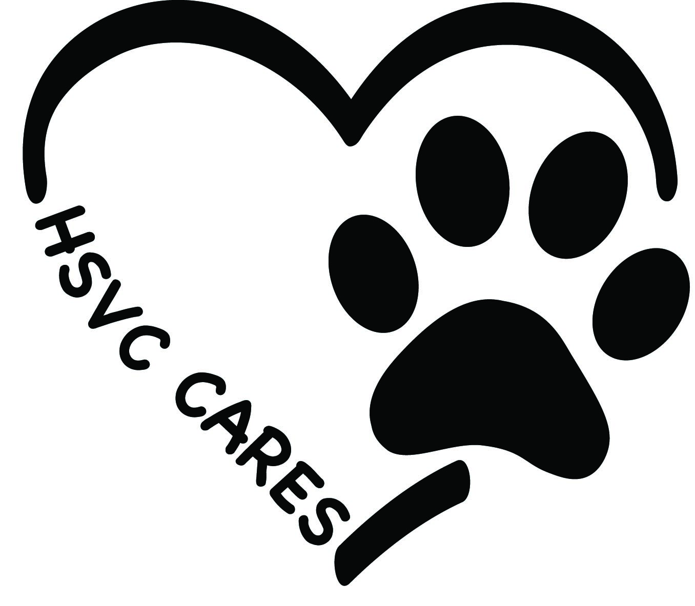 HSVC_Cares_Logo.jpg