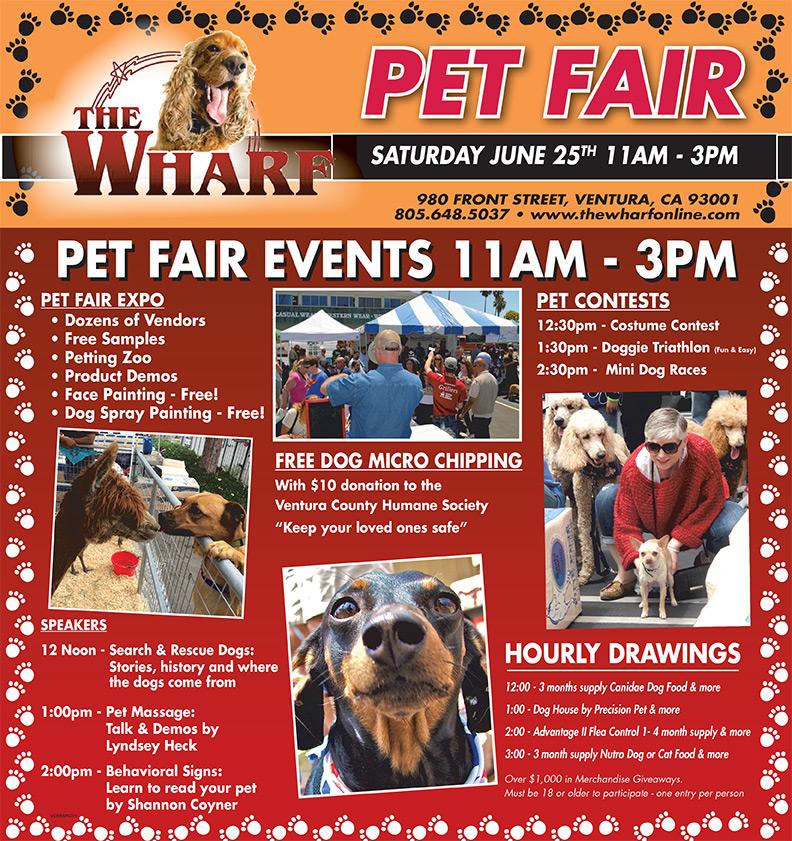 pet-fair-160614.jpg
