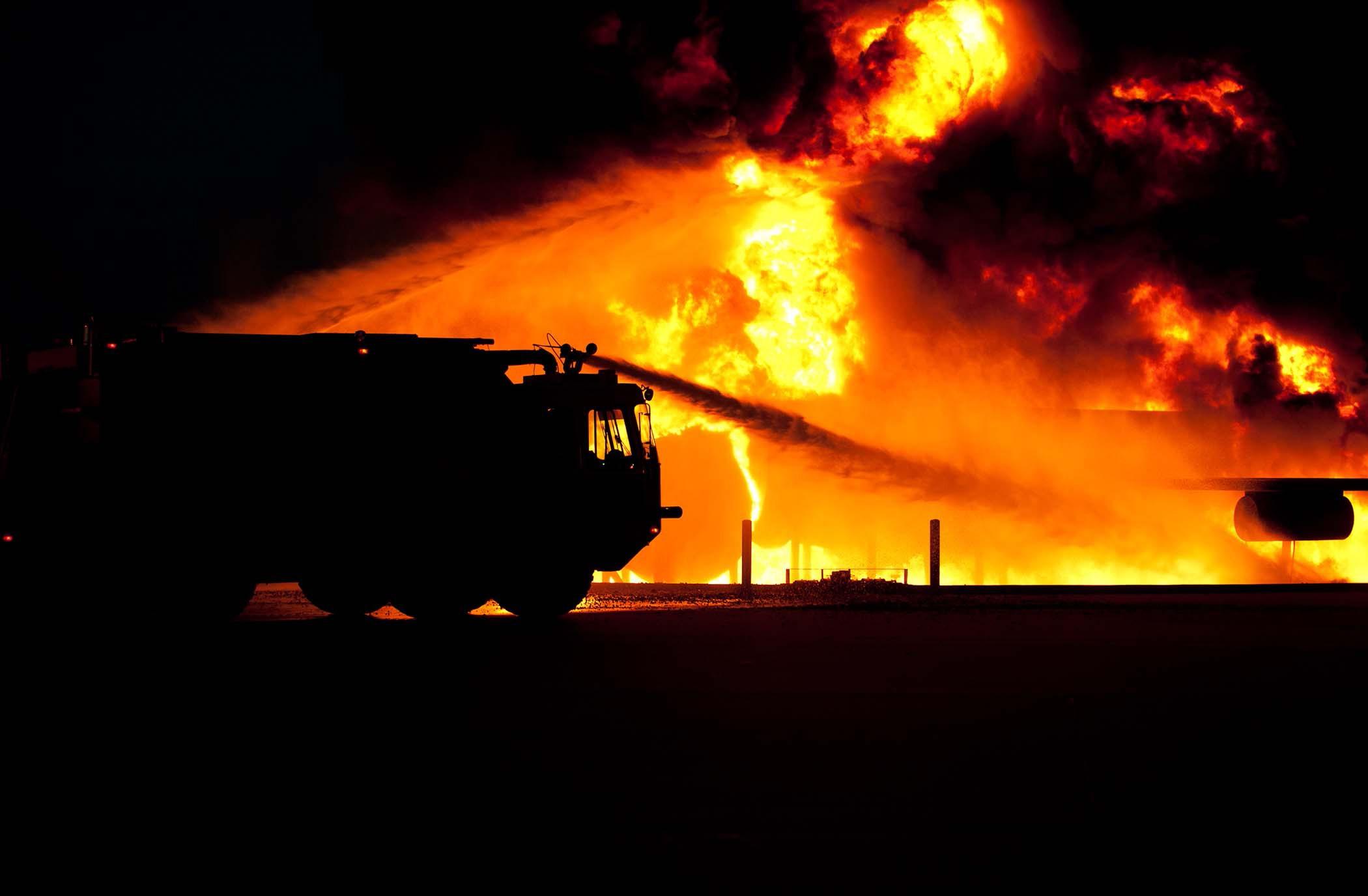 fire-165575.jpg