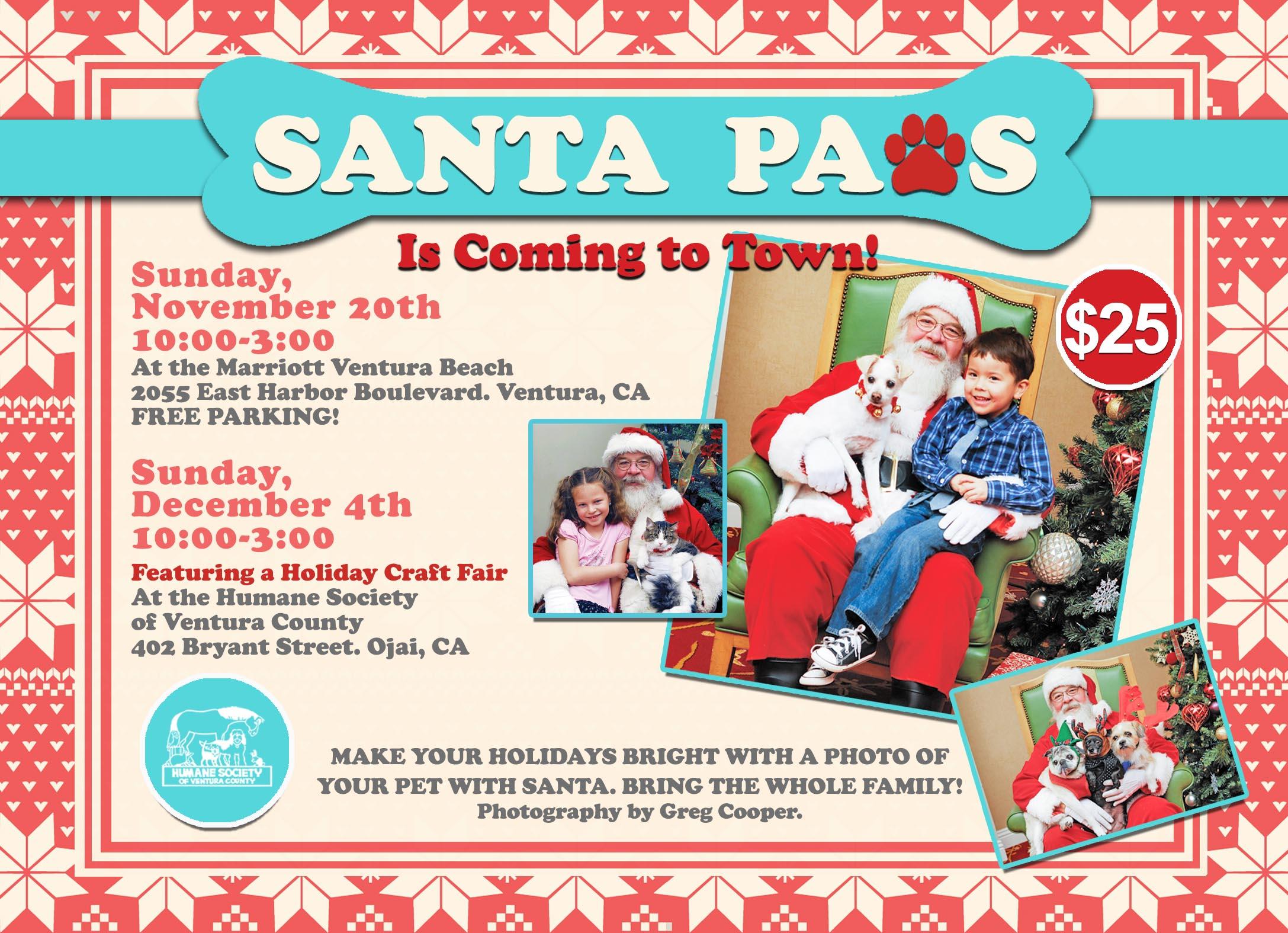 F.Santa.Paws.Postcard.2016.jpg