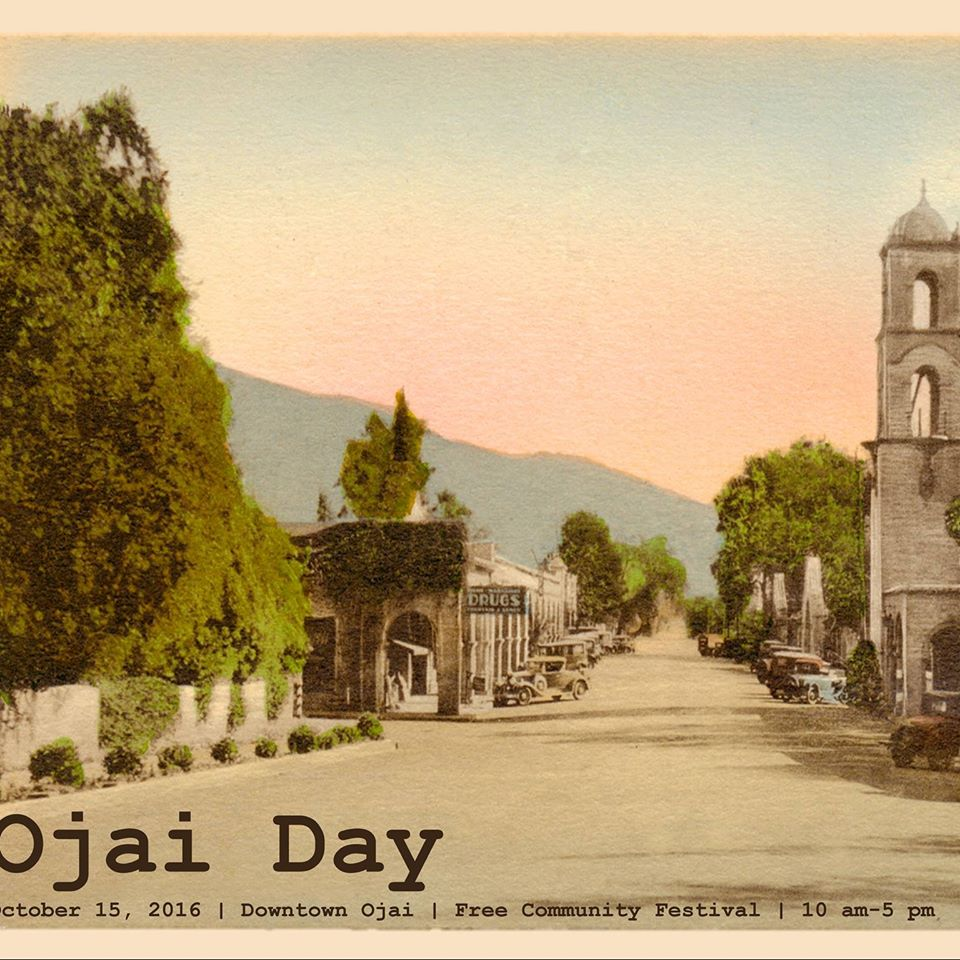 ojai_day.jpg