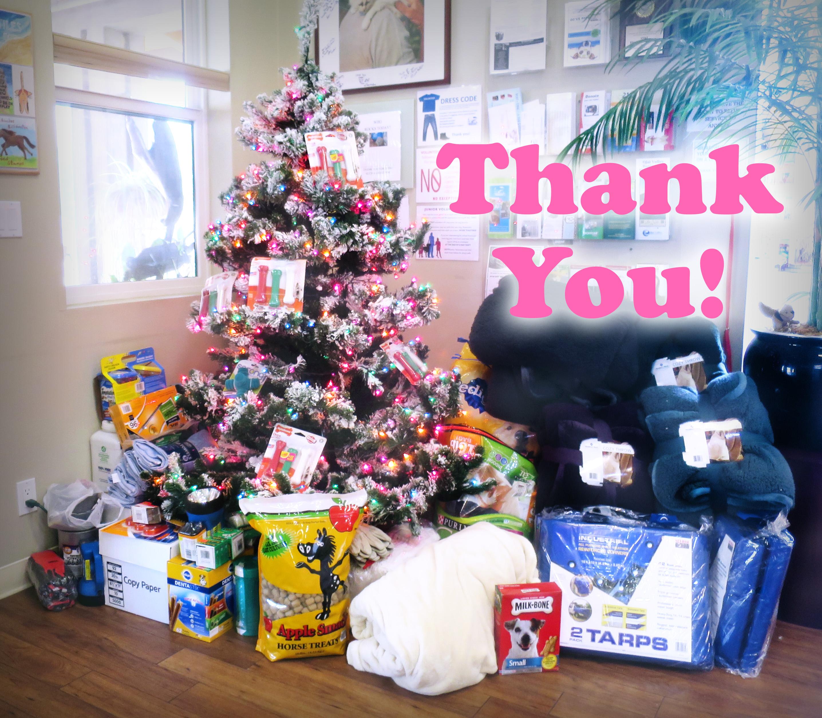giving.tree.2016.ty.jpg
