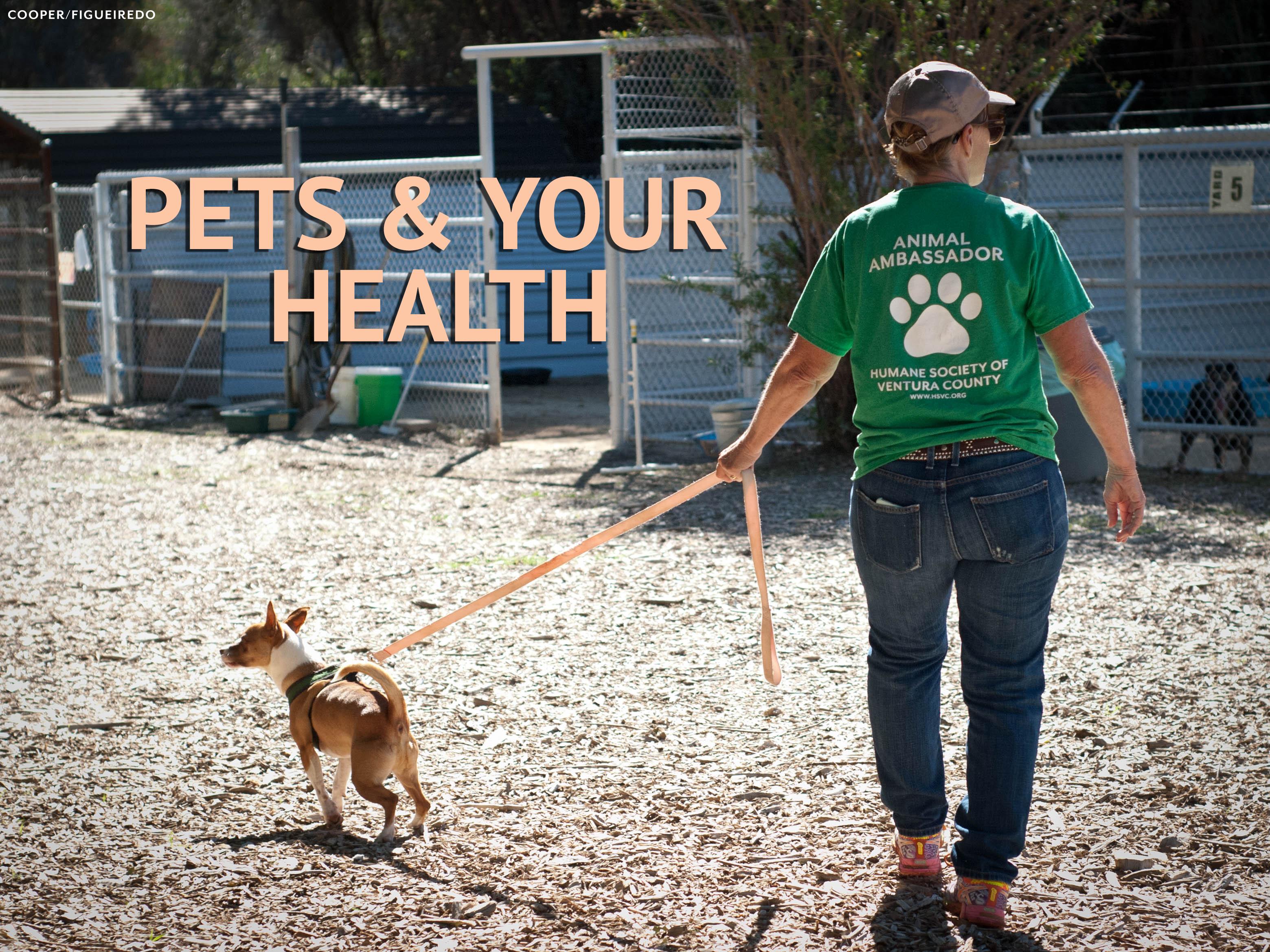 PETS.health.ww.jpg