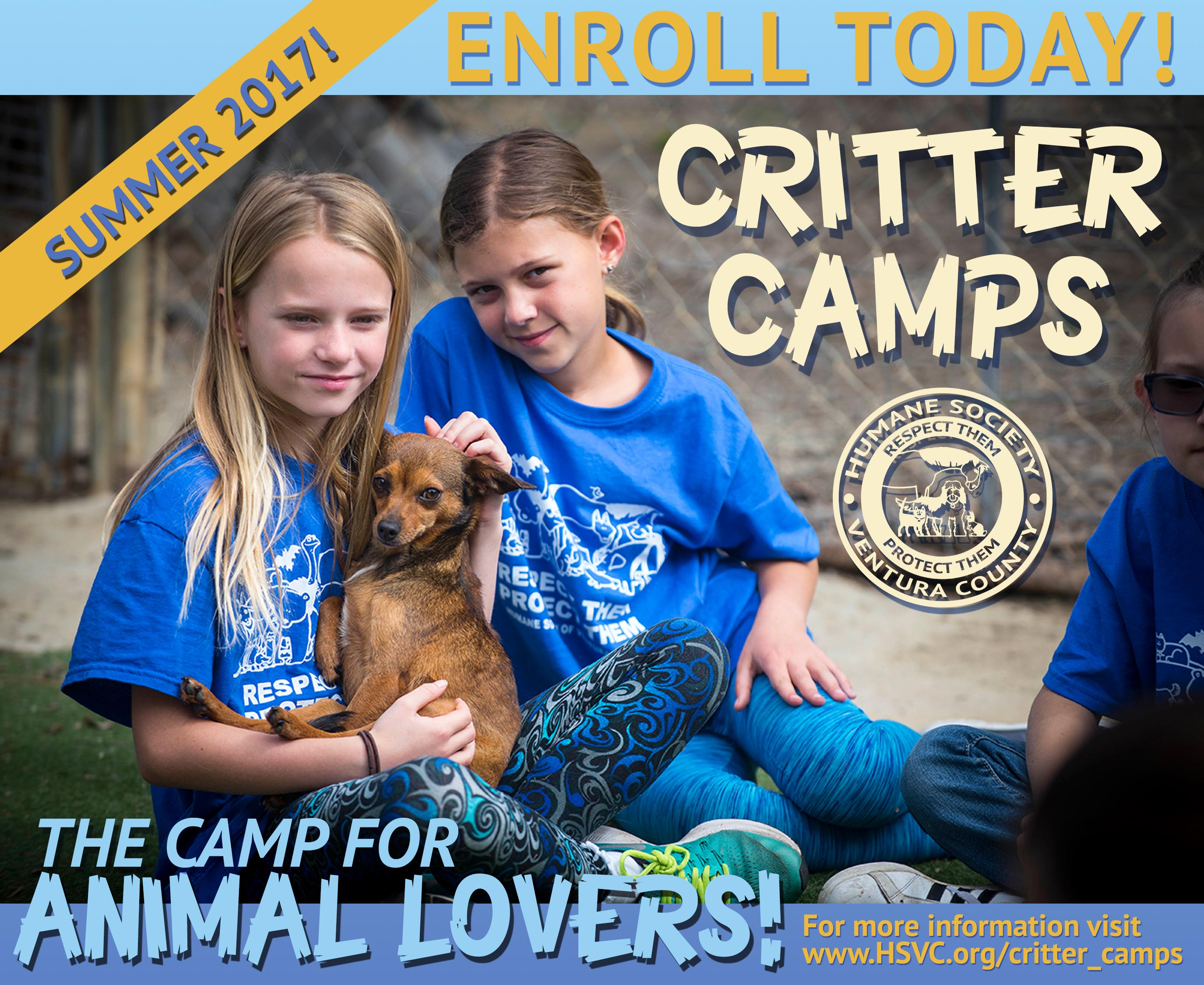 critter.camp.2017.jpg