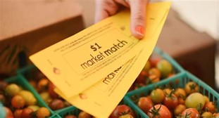 Mkt Match vouchers