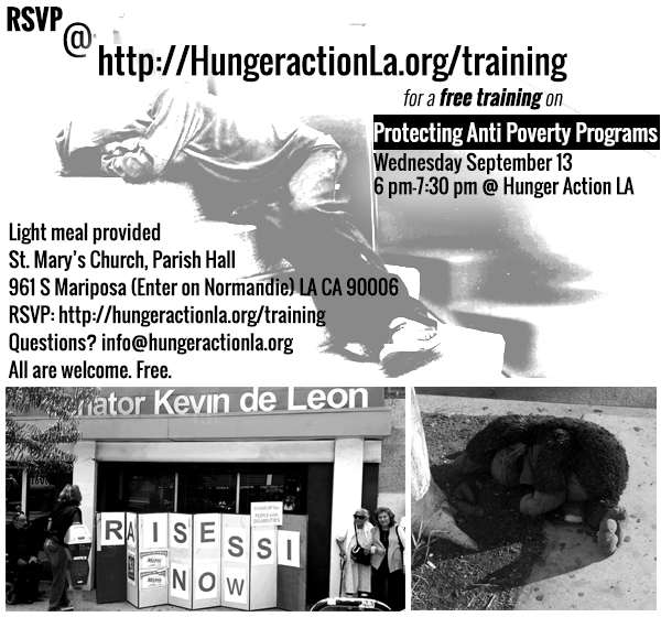 anti-poverty-training.png