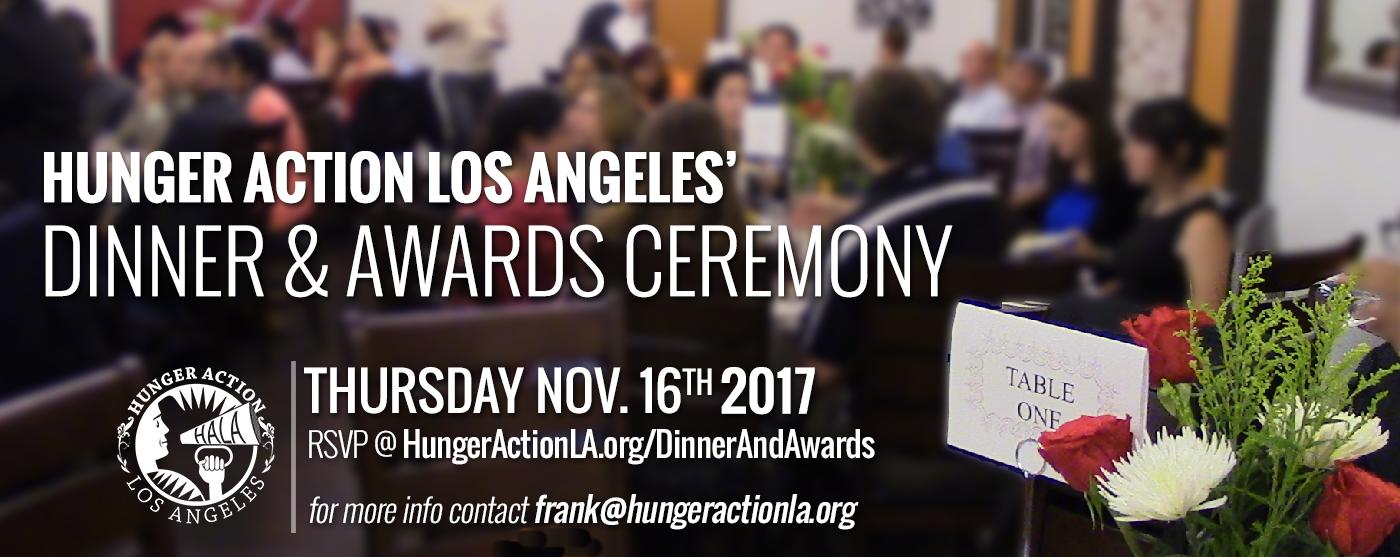 dinner_awards-2017.png