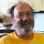 Frank Tamborello
