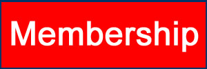 membership_red.jpg