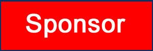 sponsor_red.jpg