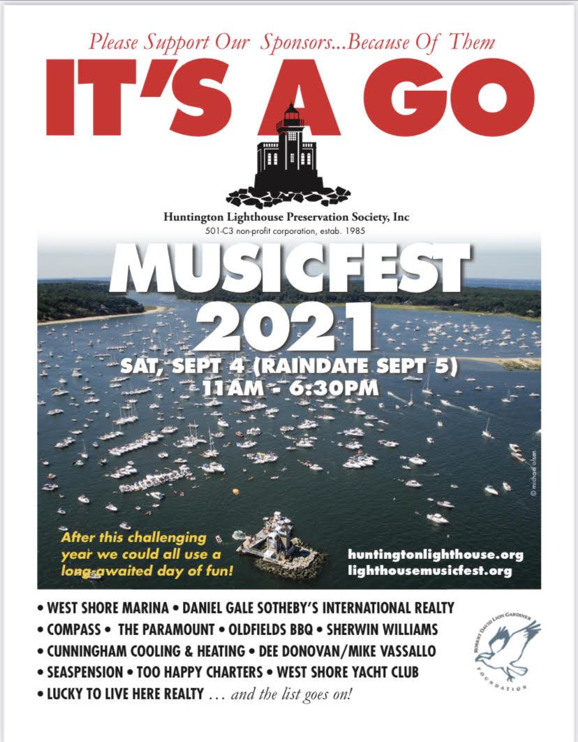 musicfest2021.jpg