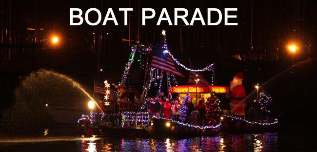 boat_parade_logo2.jpg