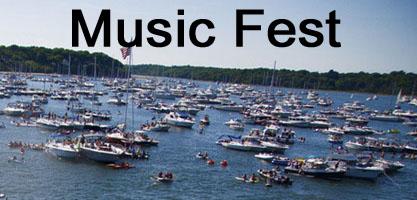music_fest_logo.jpg
