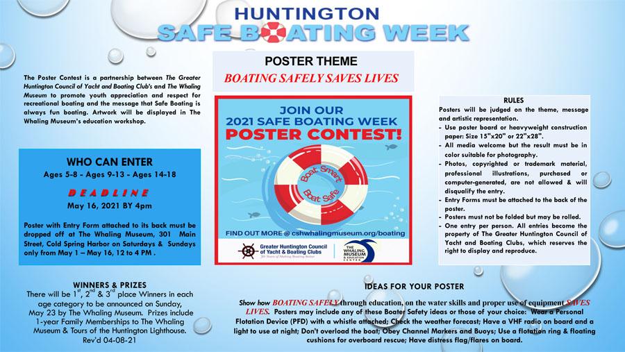 Poster_Contest_Final_Flyer.jpg