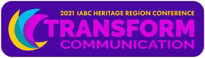 IABC_Heritage_Region_Conference.jpeg