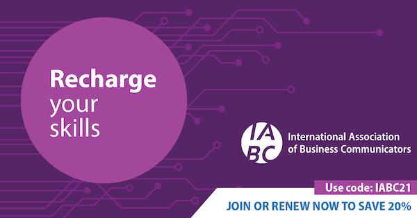 IABC_purple_660px_OctoberMemberMonth_International_LIShareable3_copy.jpeg