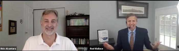 Rod_Wallace_webinar.jpg
