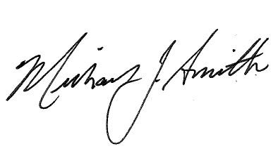 MJS_Signature_white.JPG