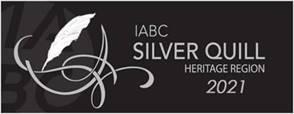 silver_quill.jpg