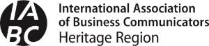 Heritage_Region_logo.jpg