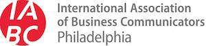 IABC_Philadelphia_300px.jpg