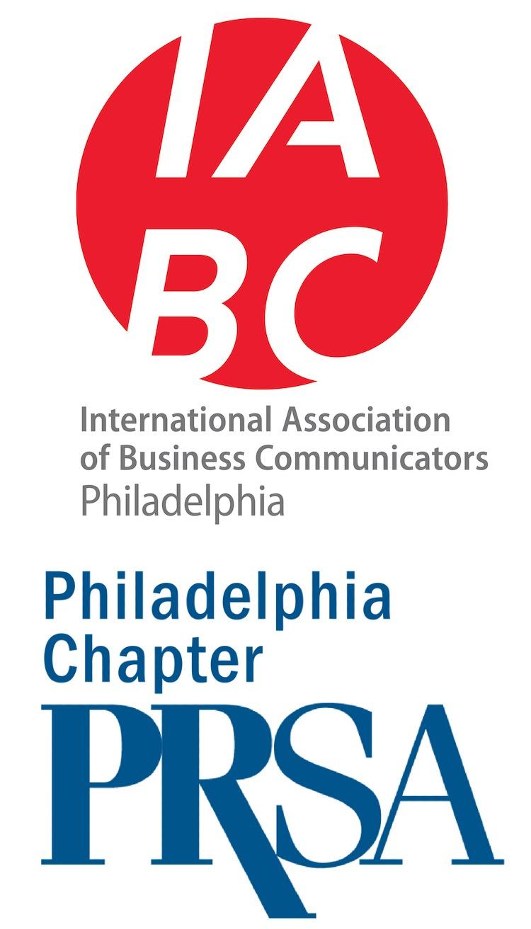 IABC___PRSA_logos_combined.jpg