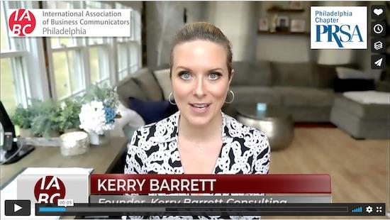 Kerry_Barrett_promo.jpg