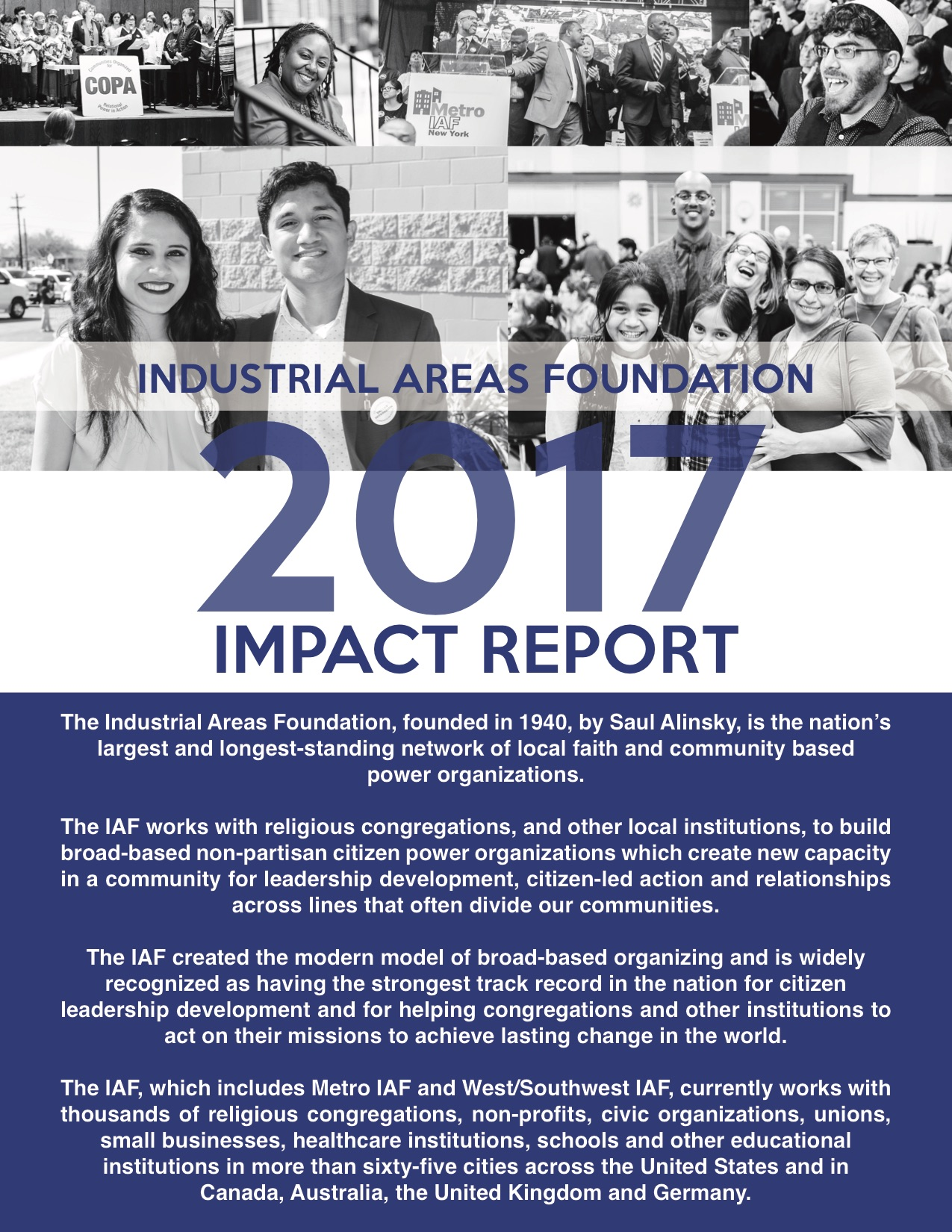 IAF_2017_Impact_Report_150ppi.jpg