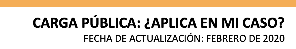 Carga_Publica.png