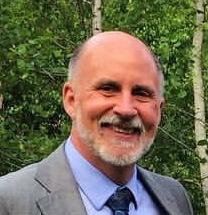 Joe Chrastil