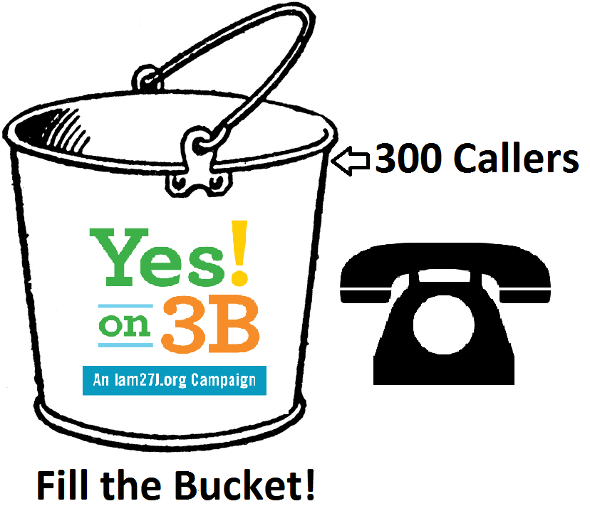 Phone_Bucket_Challenge2.png