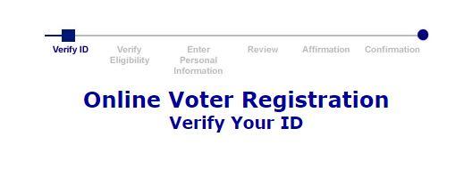 Online_Voter_Reg.JPG