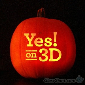 Yes_on_3D_Pumpkin_Picture.jpg