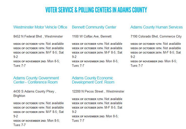 Voter_Service_Centers.JPG