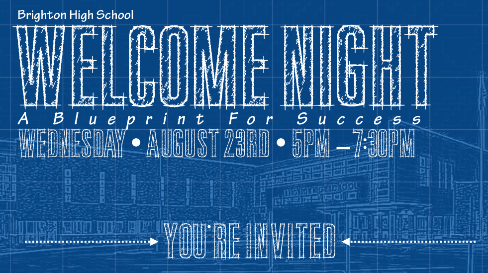 BHS_Welcome_Night_-_Event_Photo.png