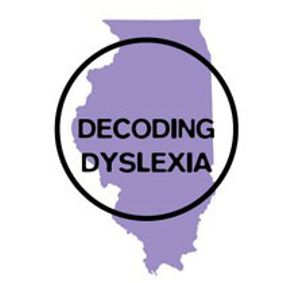 Decoding Dyslexia Illinois - I Am Dyslexia