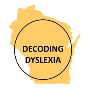 Decoding Dyslexia Wisconsin - I Am Dyslexia
