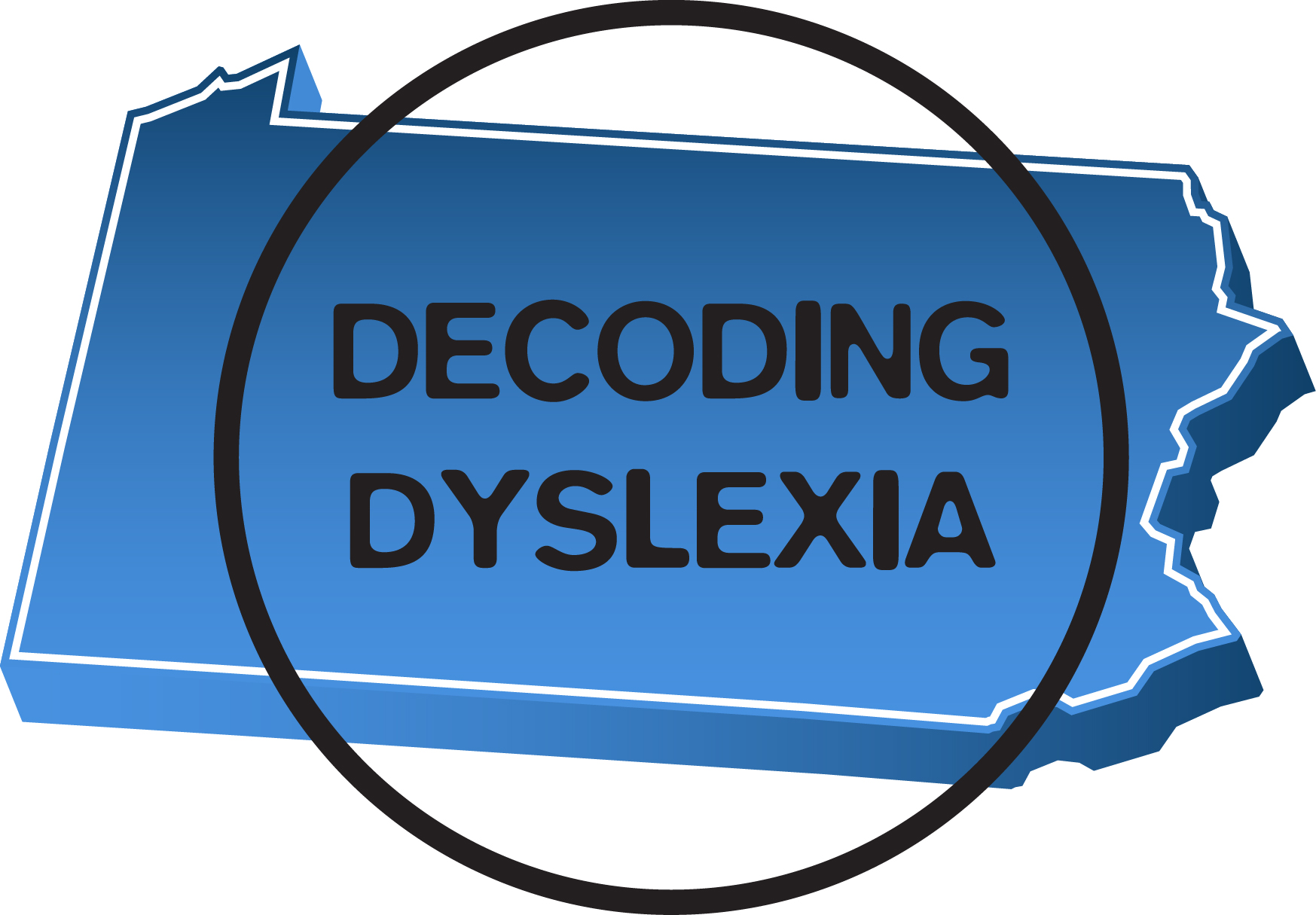 Decoding Dyslexia Pennsylvania - I Am Dyslexia
