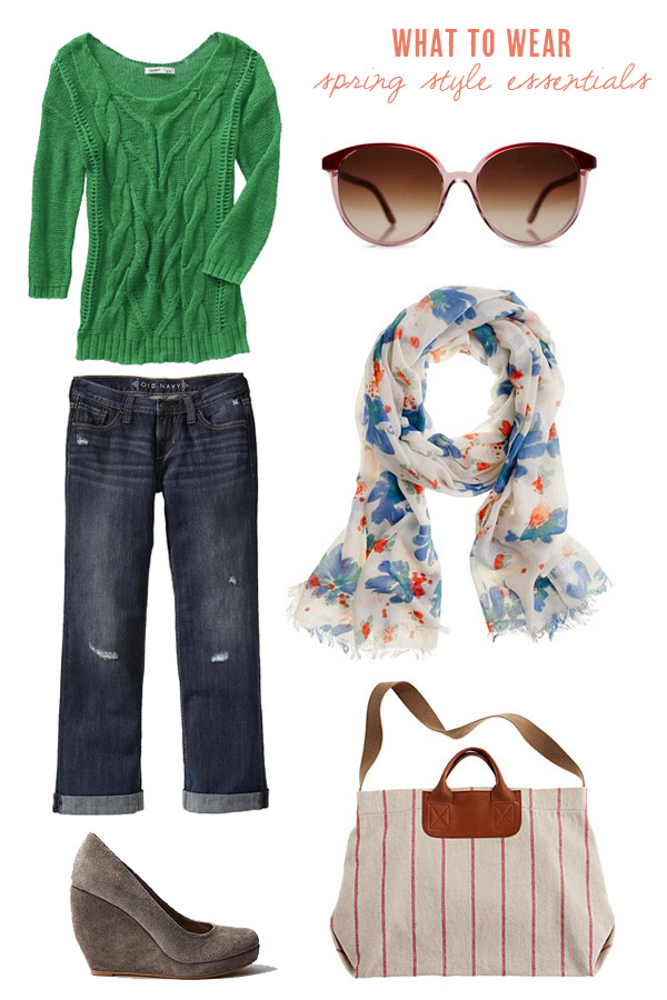 spring-fashion-essentials.jpg