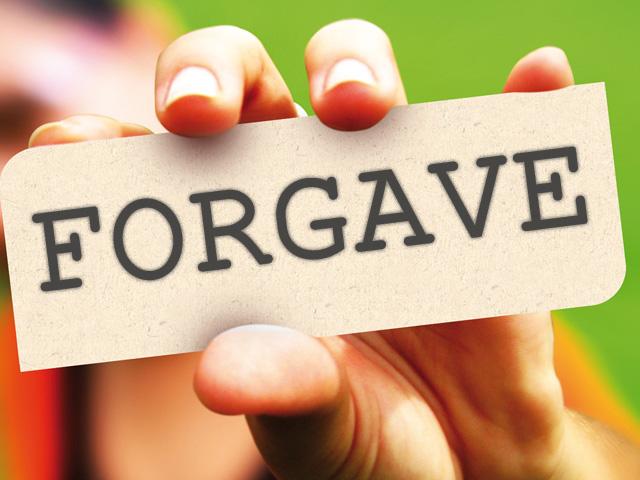 Forgive1.jpg