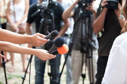 Press-Conference-Microphones3.jpg