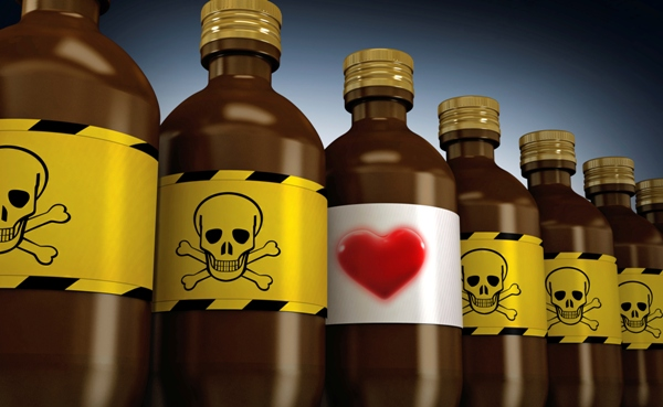 toxic_love_600x369.jpg