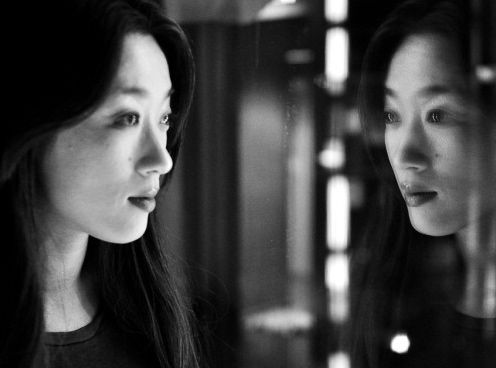 mirror-reflection-600x370.jpg