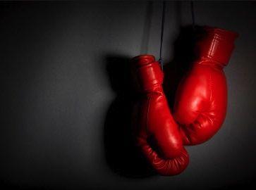 Fear-Faint-and-Fight.jpg
