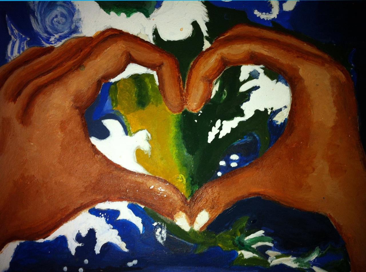 i-care-n-love-earth.jpg