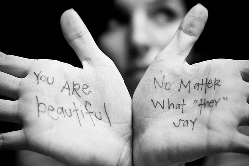 you-are-beautiful-no-matter-what-they-say1.jpg