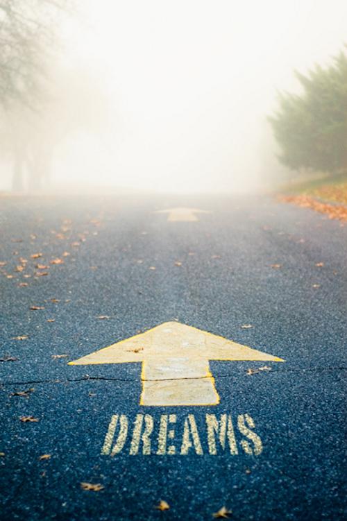 follow-your-dreams.jpg