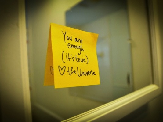you-are-enough-post-it-e1277225778749.jpg