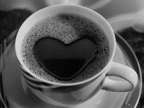 love_coffee.jpg